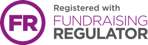 Fundaising regulator