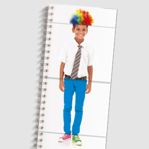 Get Colourful in school