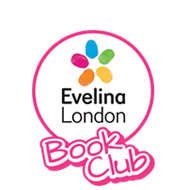 Evelina Book Club